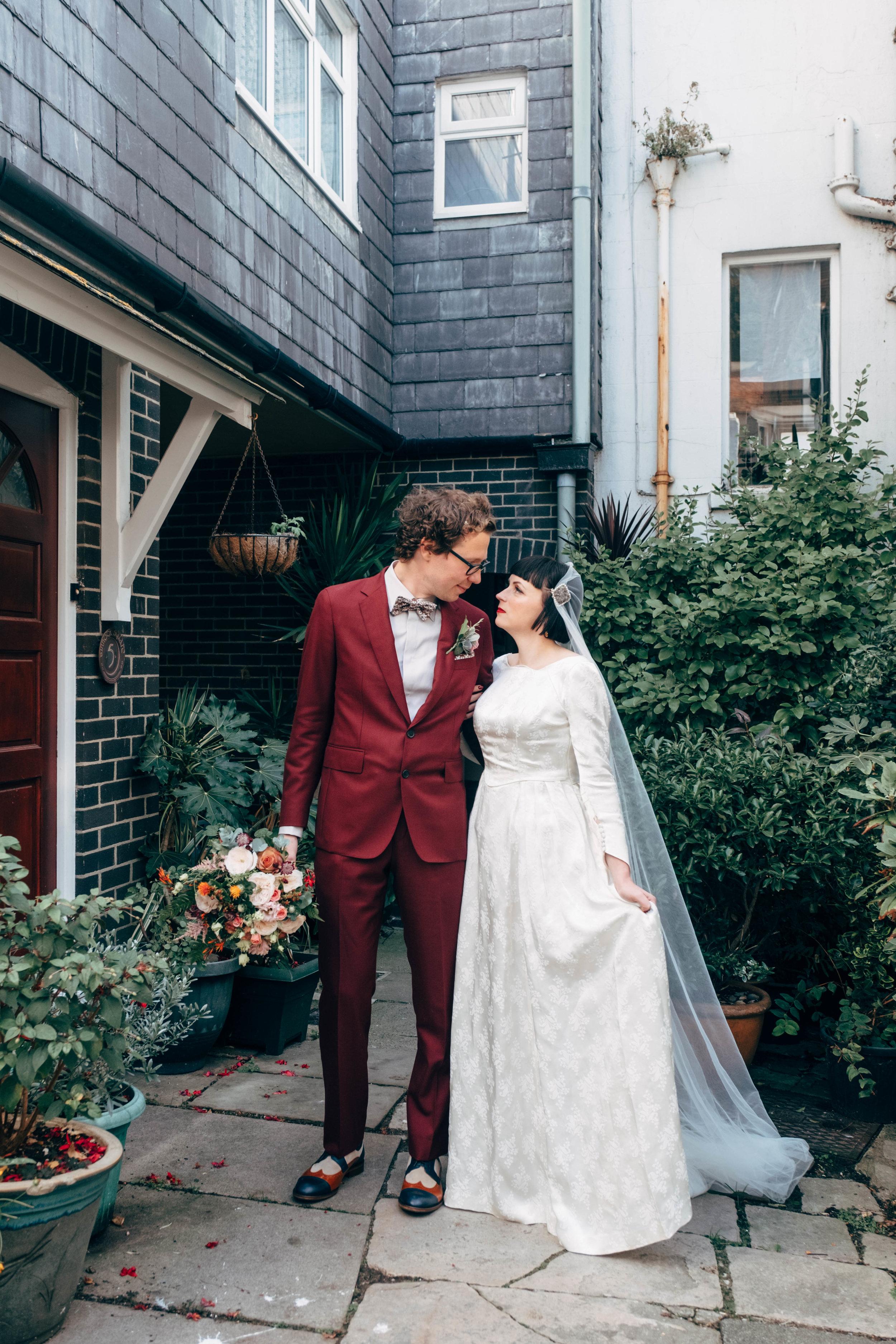Jacob Sophia Wedding Photos145.jpg