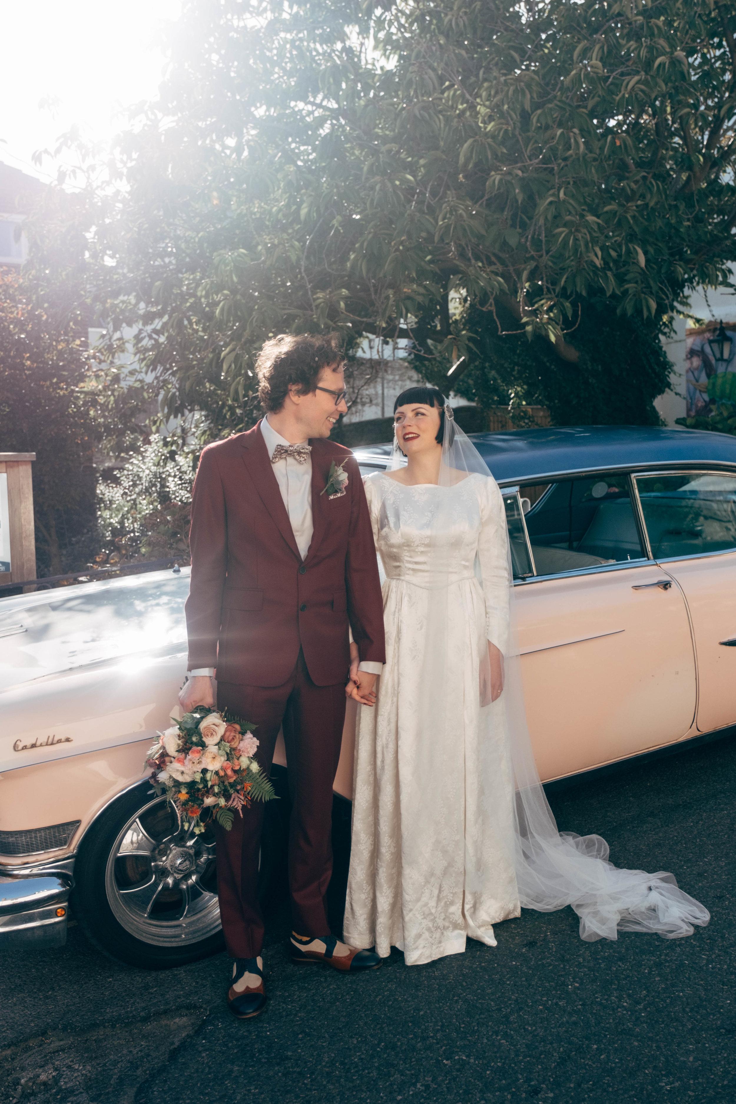 Jacob Sophia Wedding Photos167.jpg