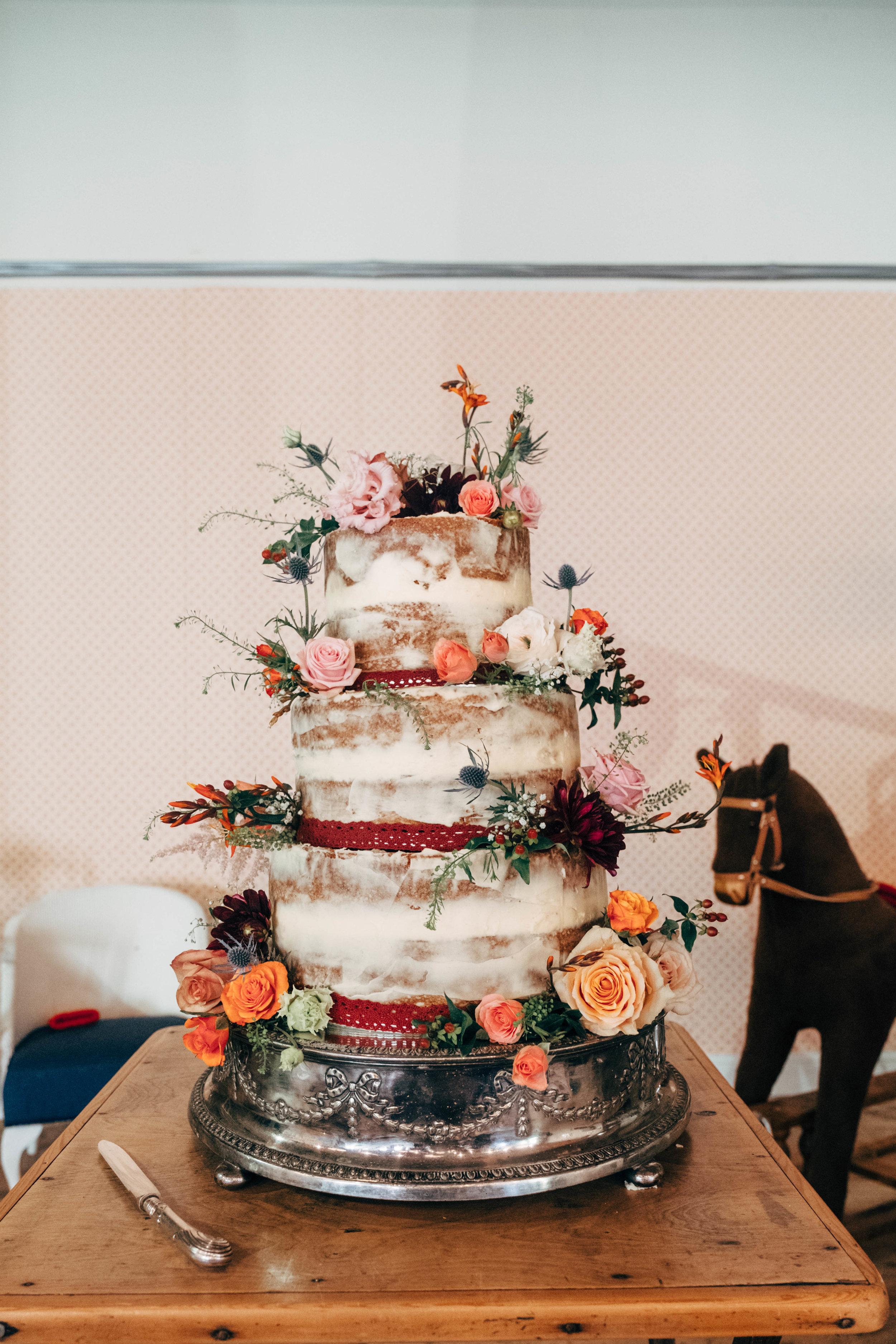 Jacob Sophia Wedding Photos190.jpg