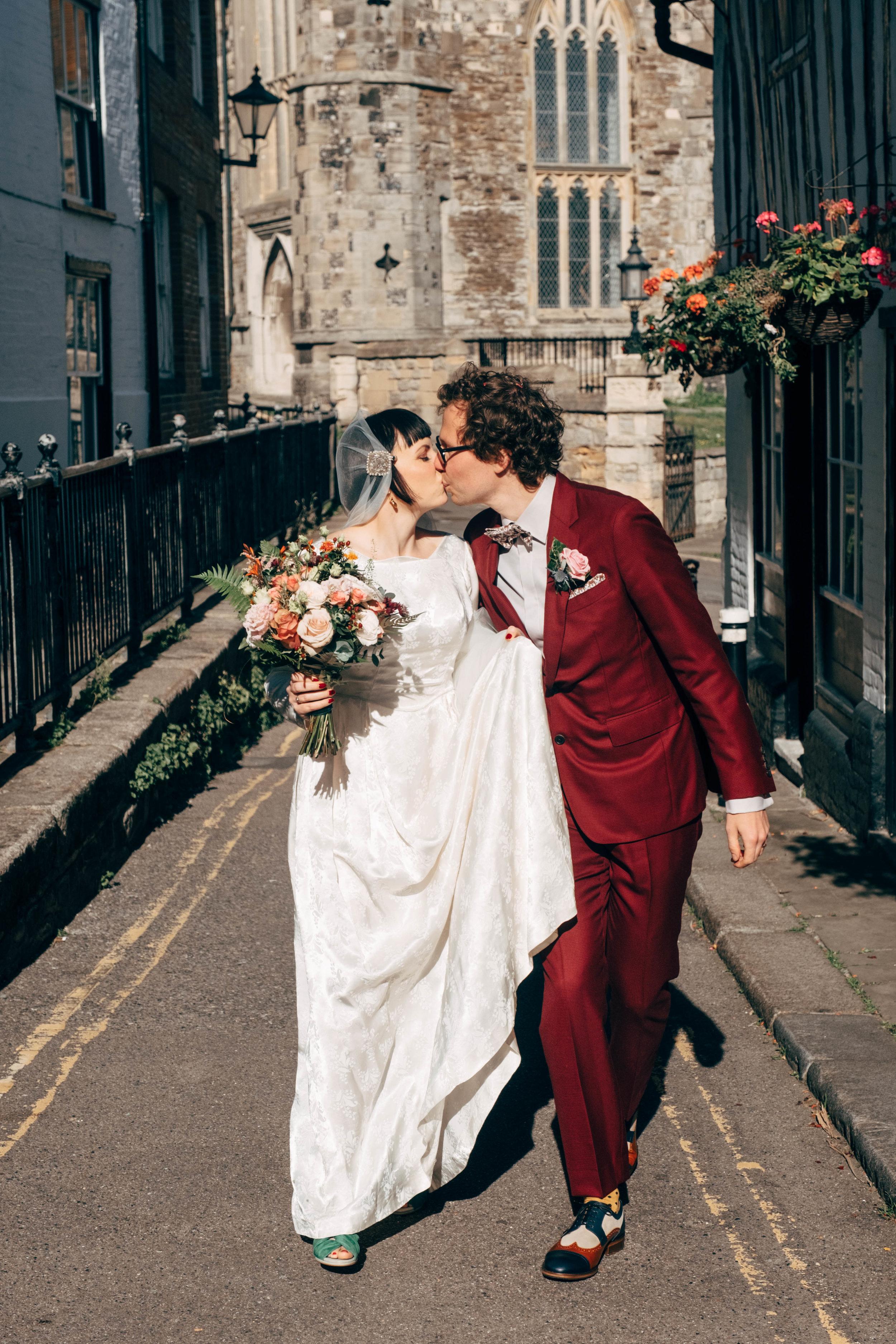 Jacob Sophia Wedding Photos130.jpg