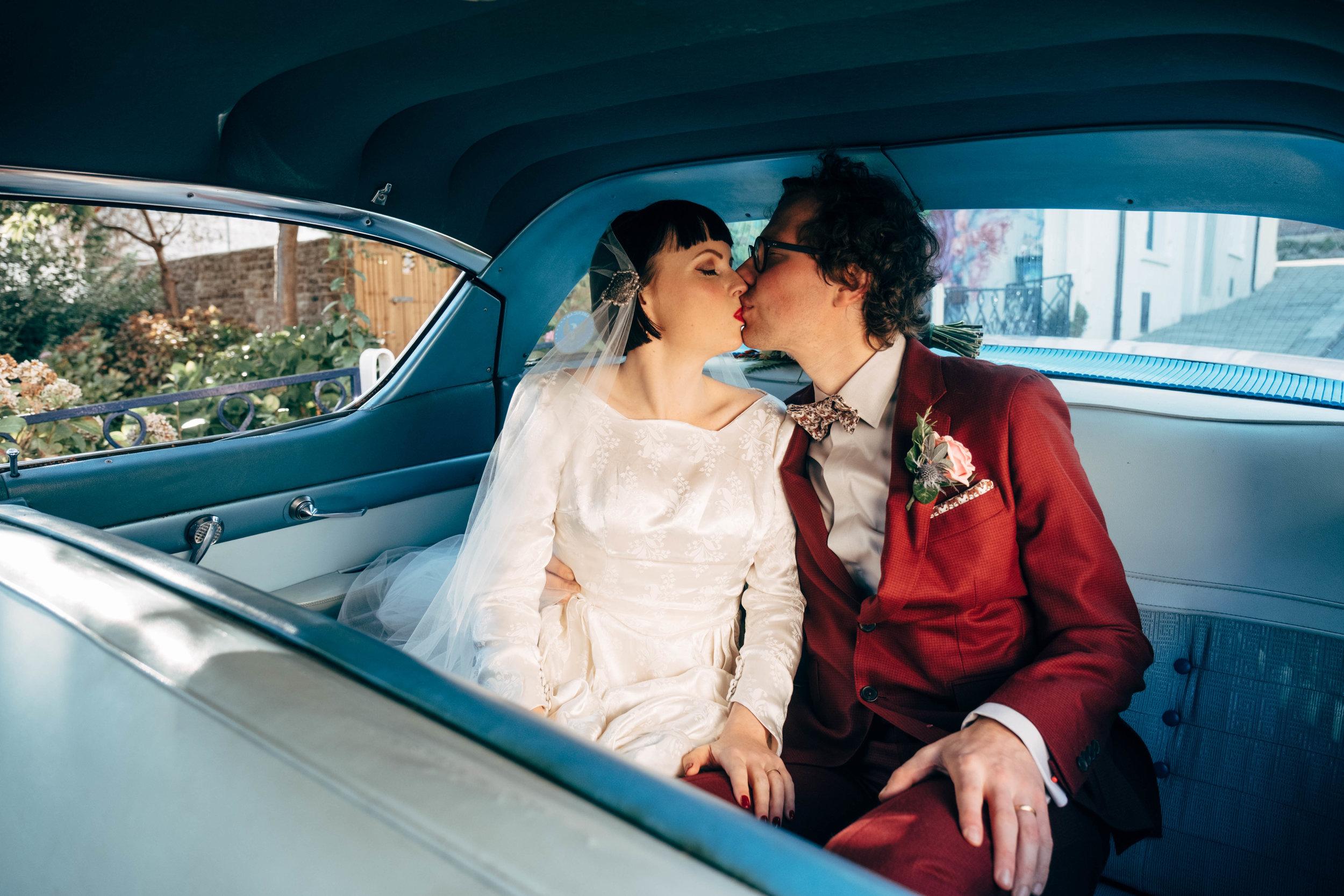 Jacob Sophia Wedding Photos170.jpg