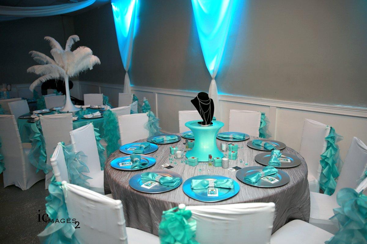 weddingevents.jpg