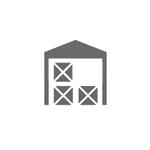 Integration-Warehouse.jpg