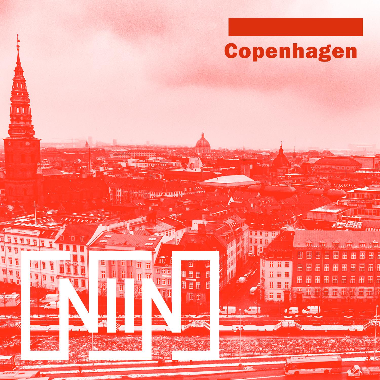 September - Copenhagen