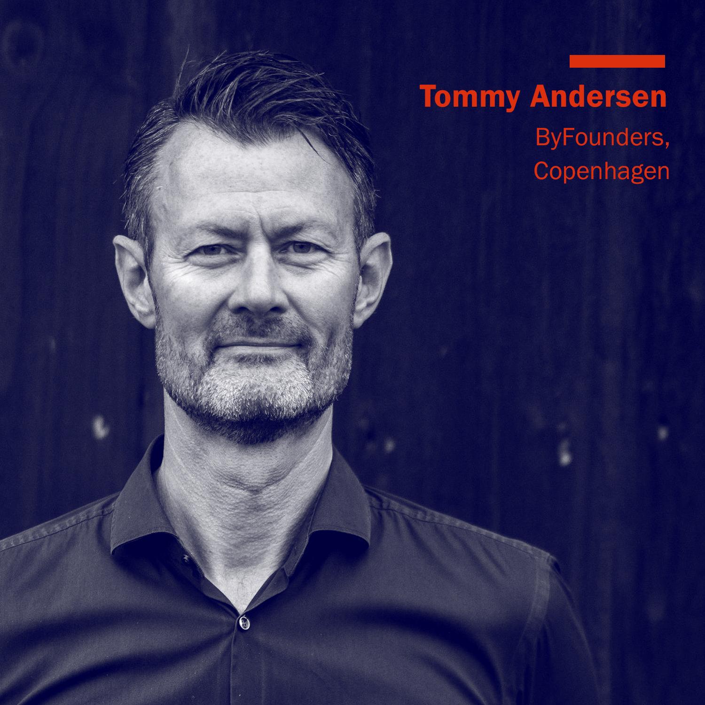 Tommy Andersen, ByFounders. København.jpg