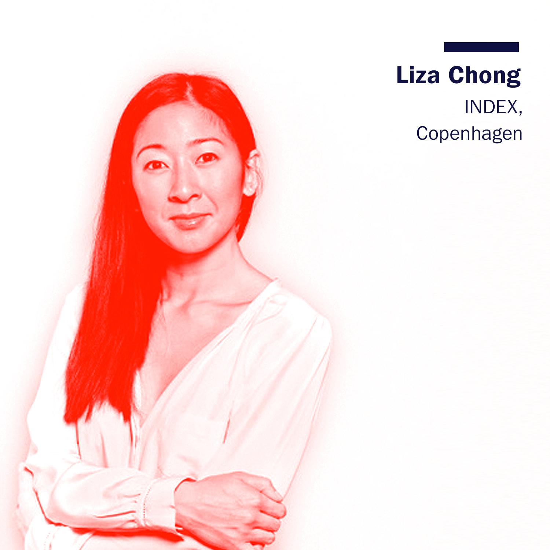 Liza Chong, INDEX. København.jpg