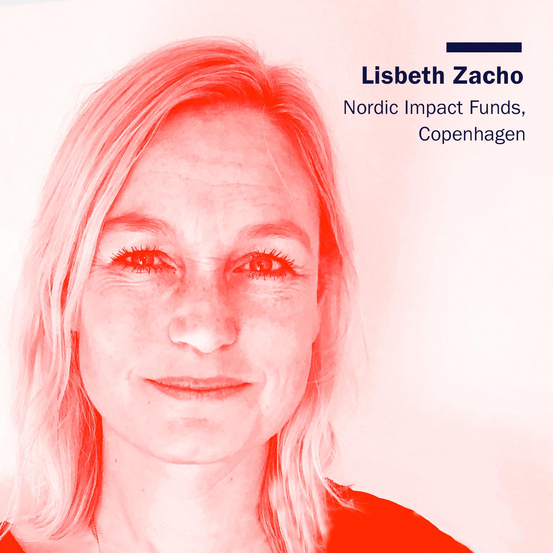 Lisbeth Zacho, Nordic Impact Funds. København.jpg