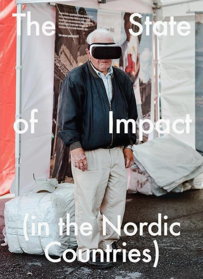 STATE-OF-IMPACT-COVER_