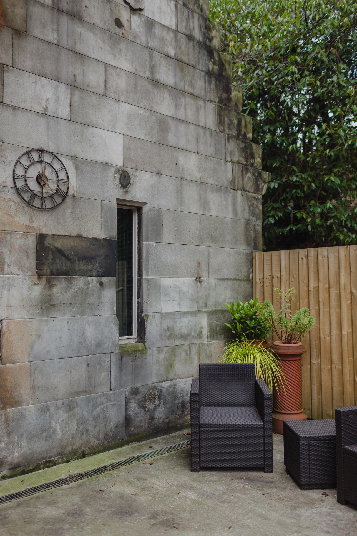 100119-Taypark-House-Dundee-101.jpg