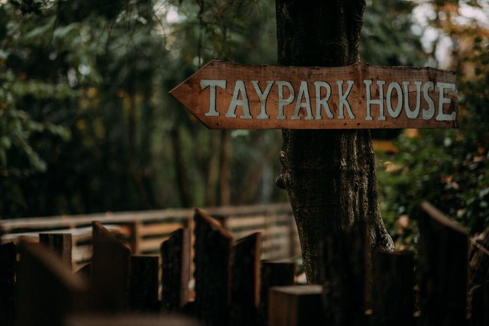 006-TayparkHouse-CountryHouse-Gallery.jpg