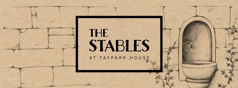 stables banner.jpg