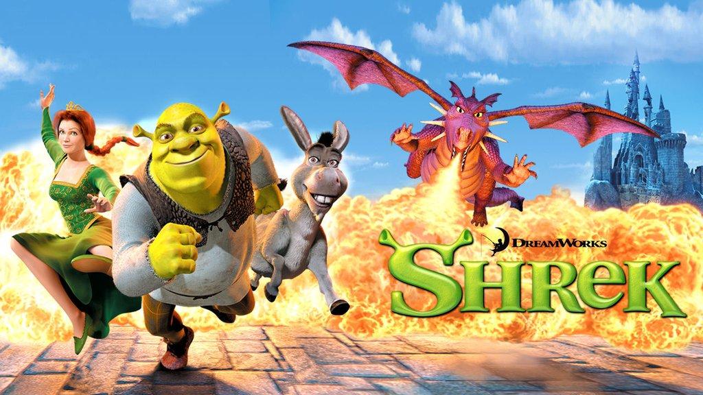 Shreck Banner.jpg