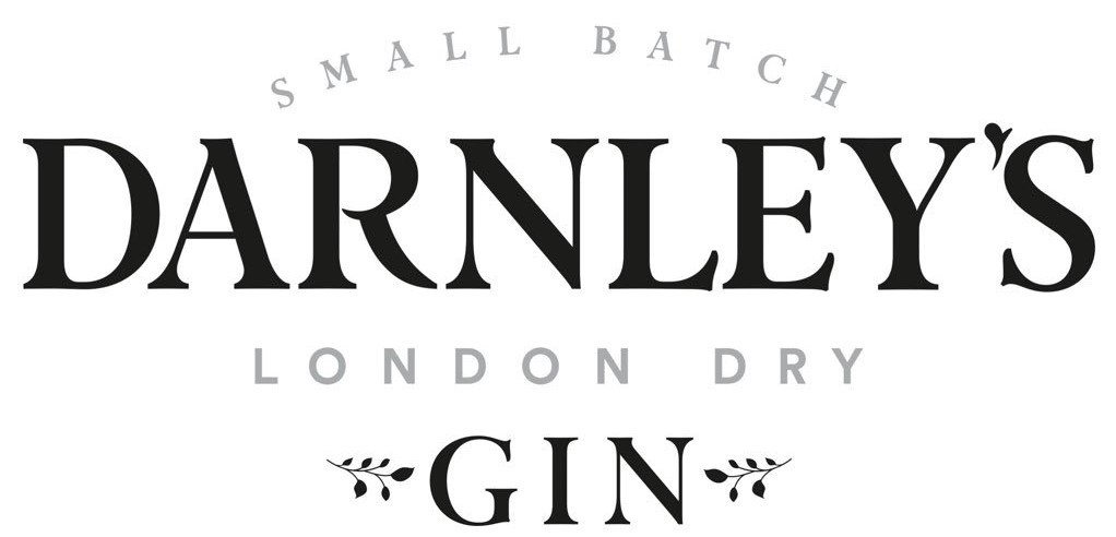 Darnley's Gin is a family owned Scottish Gin making award-winning spirit in the Kingdom of Fife on the East coast of Scotland. William and Isabella Wemyss are the brother and sister team behind Darnley's and started out fascinated by the botanicals you could use in gin making and the impact this could have on flavour. Visit our distillery outside the village of Kingsbarns, take a tour and discover how we make our award-winning gin. Whether you like citrus, fruity, floral, spiced or bold and robust, we have the gin for you...