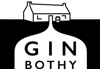 Gin Bothy is all about reconnecting with our past. The principle of respect – for mountain, river and farm – is ingrained in our work and shines through in the products we're proud to make. When I first launched Gin Bothy, it was about making the most of what the land had to offer. It was simple really: surplus fresh berry juice from my jam-making operation was not going to waste. I experimented, infusing gin with the fruit juice. The Gin Bothy was born.