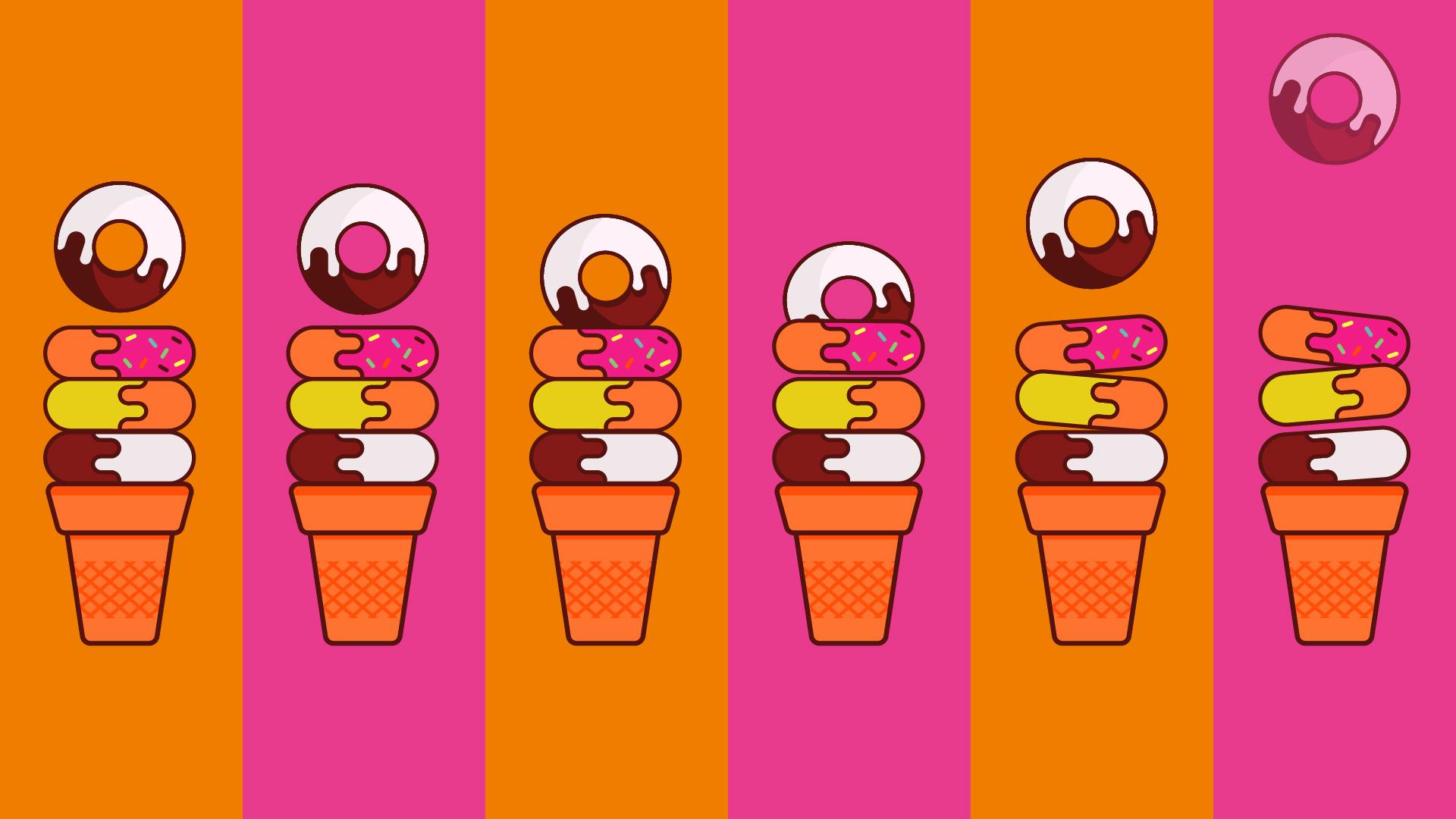 ijsjes_00488.jpg