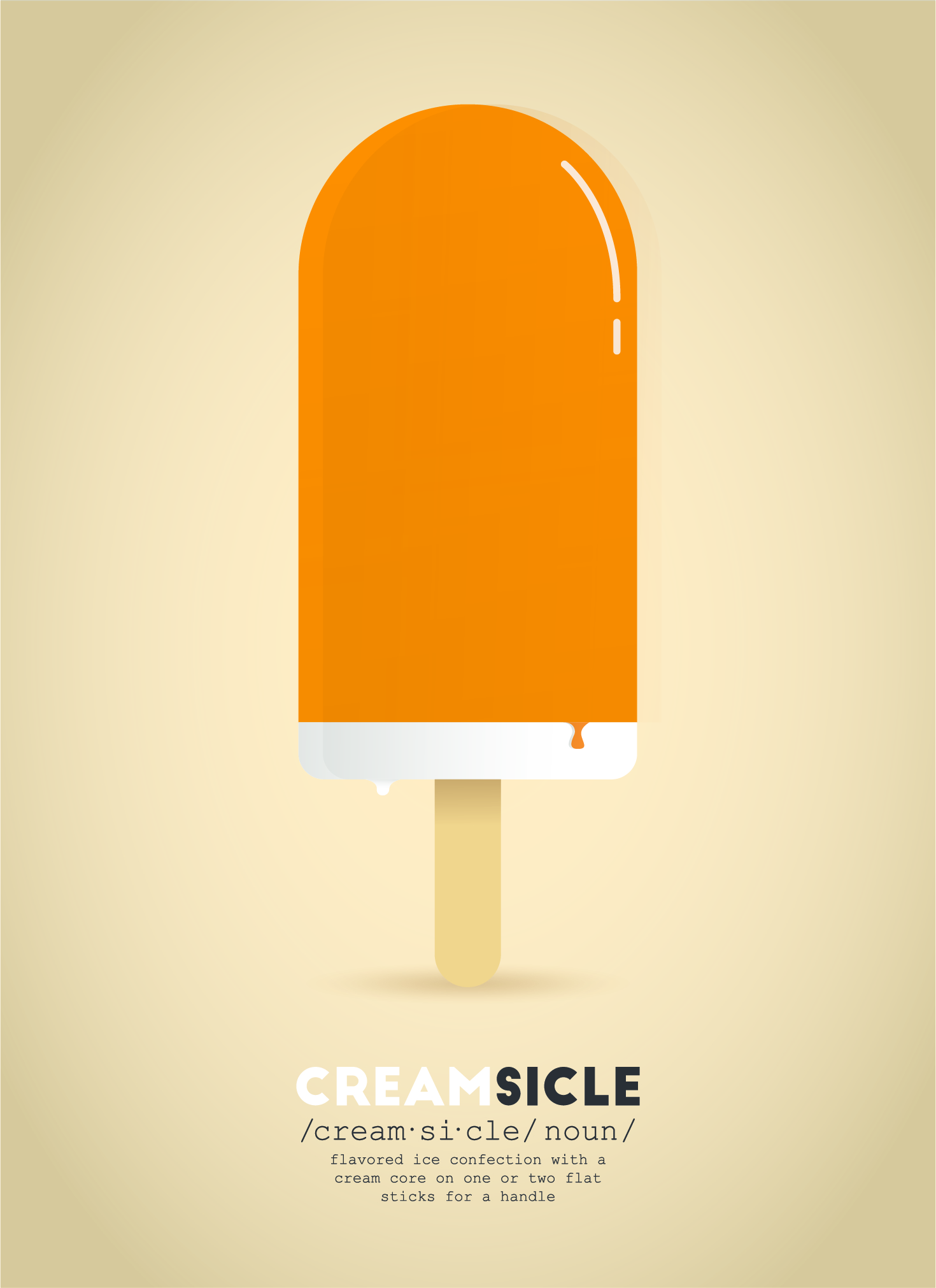 artwork_creamsicle.jpg