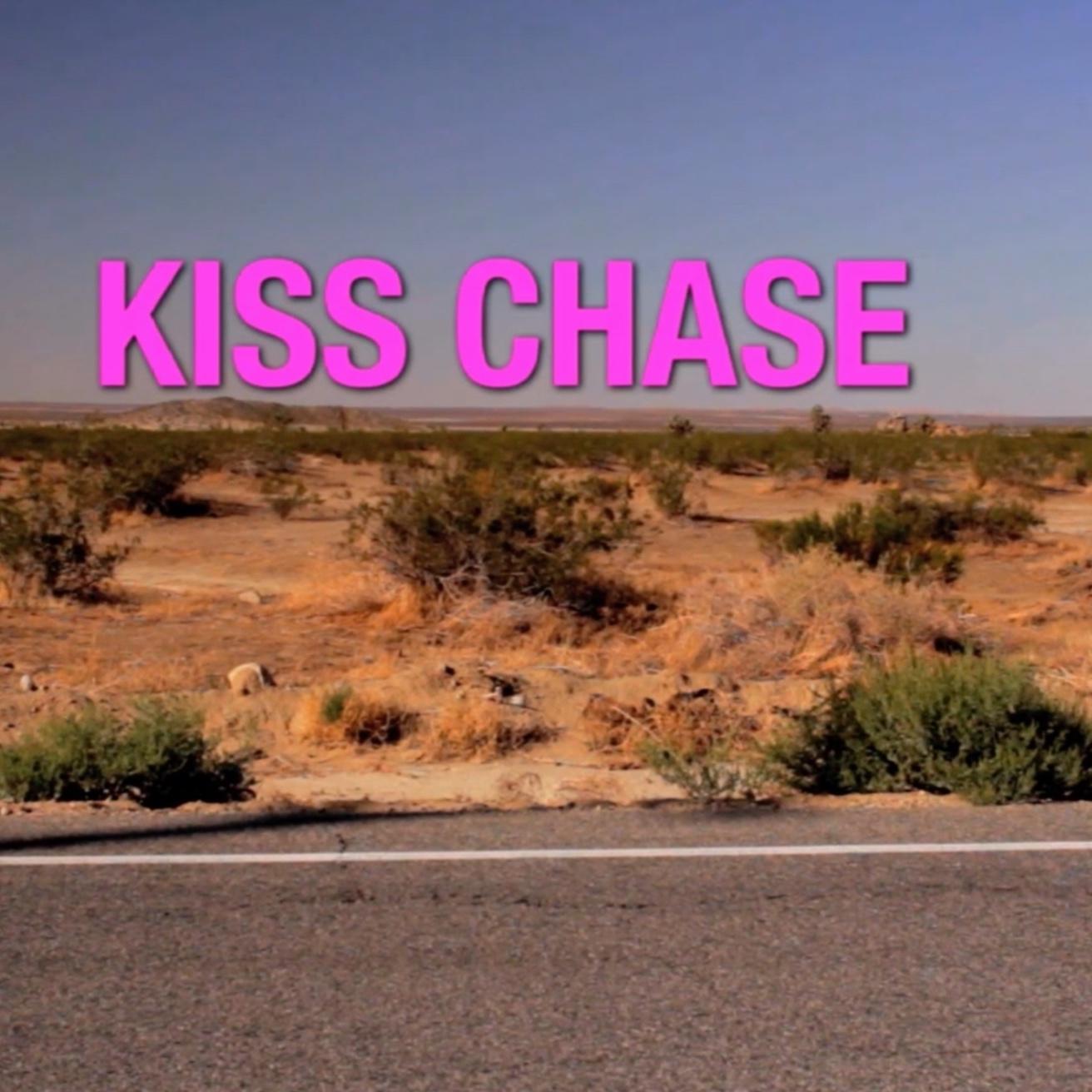 KissChase.jpg