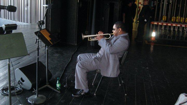 trumpet.OnTour2010.jpg