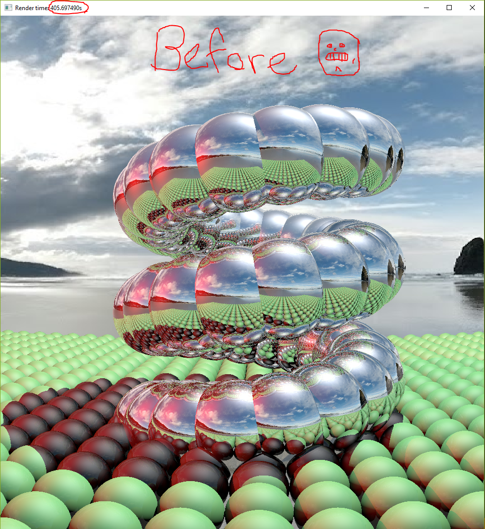 Raytracer-Before.PNG