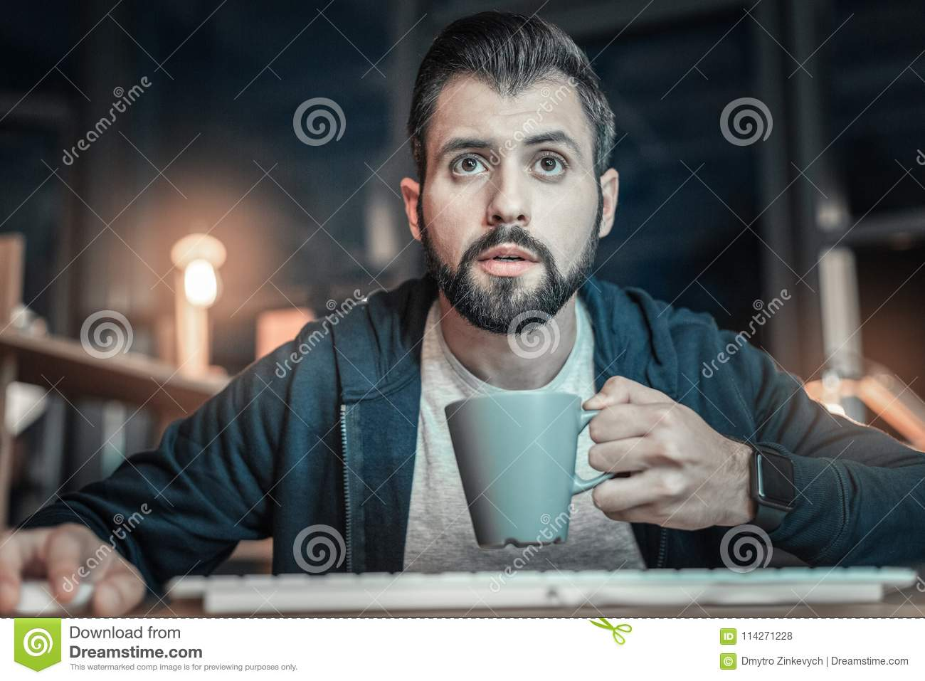 bearded-guy-learning-programming-language-process-ambitious-skillful-carrying-cup-drinking-coffee-looking-up-114271228.jpg