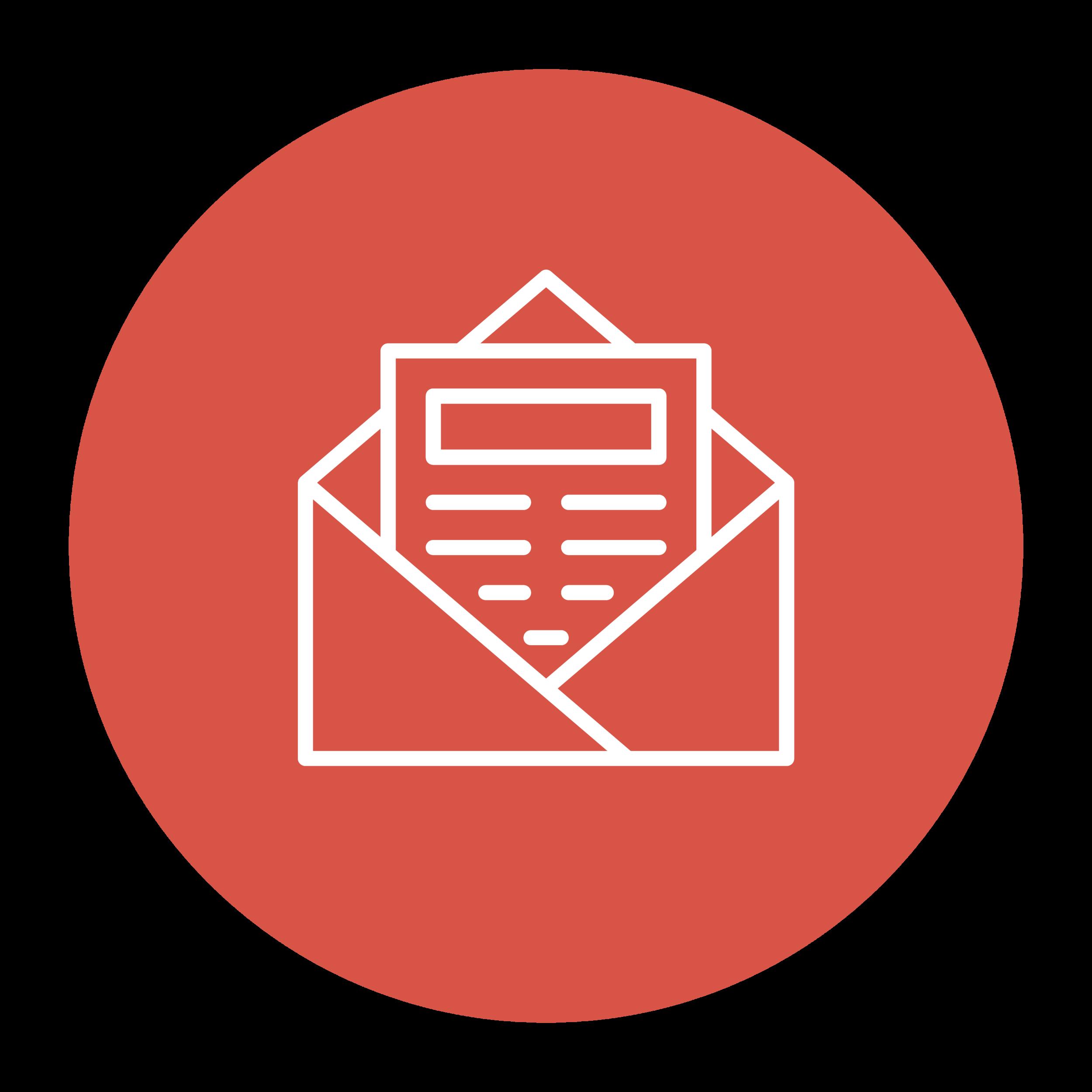 MailchimpIntegration -
