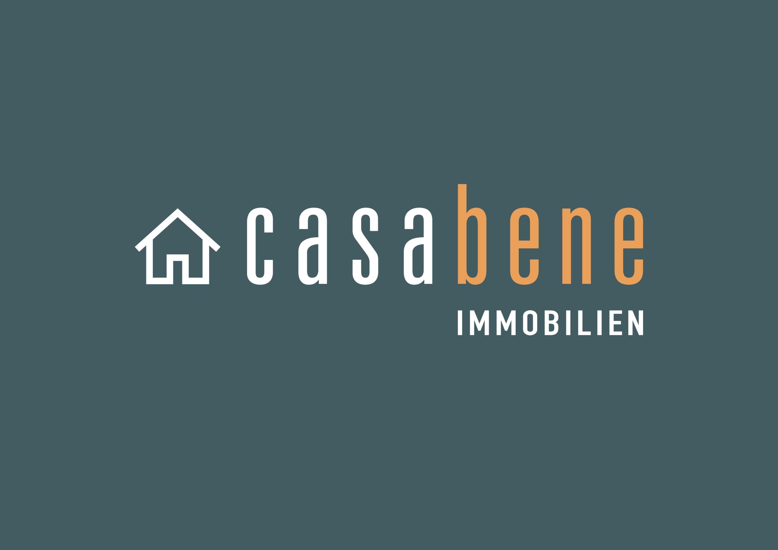 Casa Bene Immobilien GmbH - Hauptstrasse 53, 3800 Matten bei InterlakenIhr Immobilienmakler mit Format