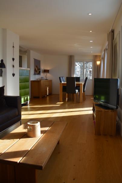 Casa Bene Immobilien Alex Emel Marjanovic Immobilienmakler Verkauf Kauf Haus Wohnung Erfolg Expose Top Preis Hasliberg Wohnzimmer Esszimmer.png