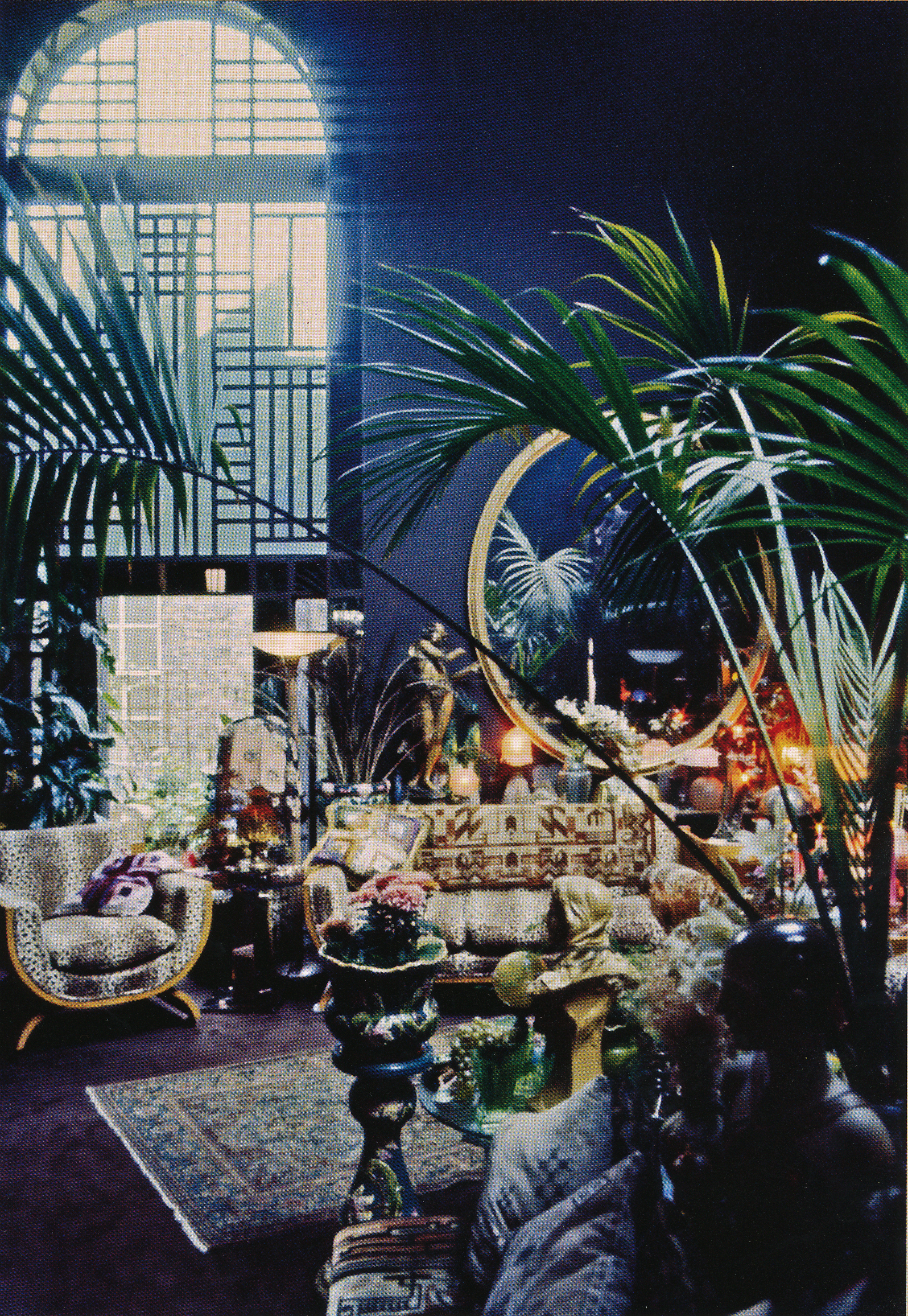 hulanicki living room_70s.jpg
