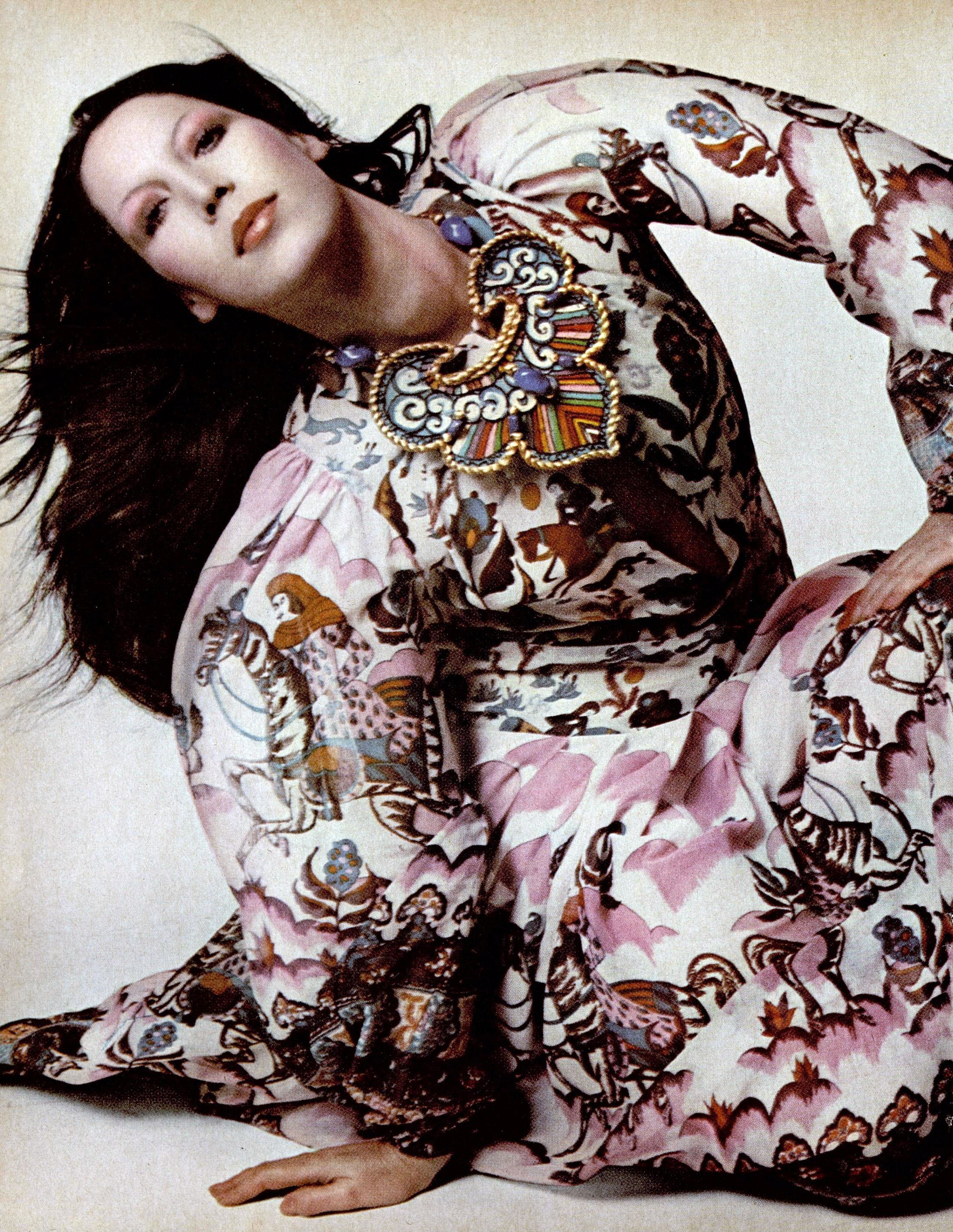 Harper's Bazaar; New York105.3124 (Mar 1972)_king_58_porter.jpg