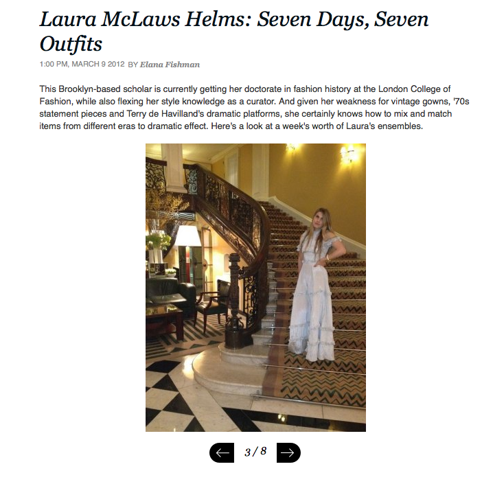Lucky.com_Laura McLaws Helms.png
