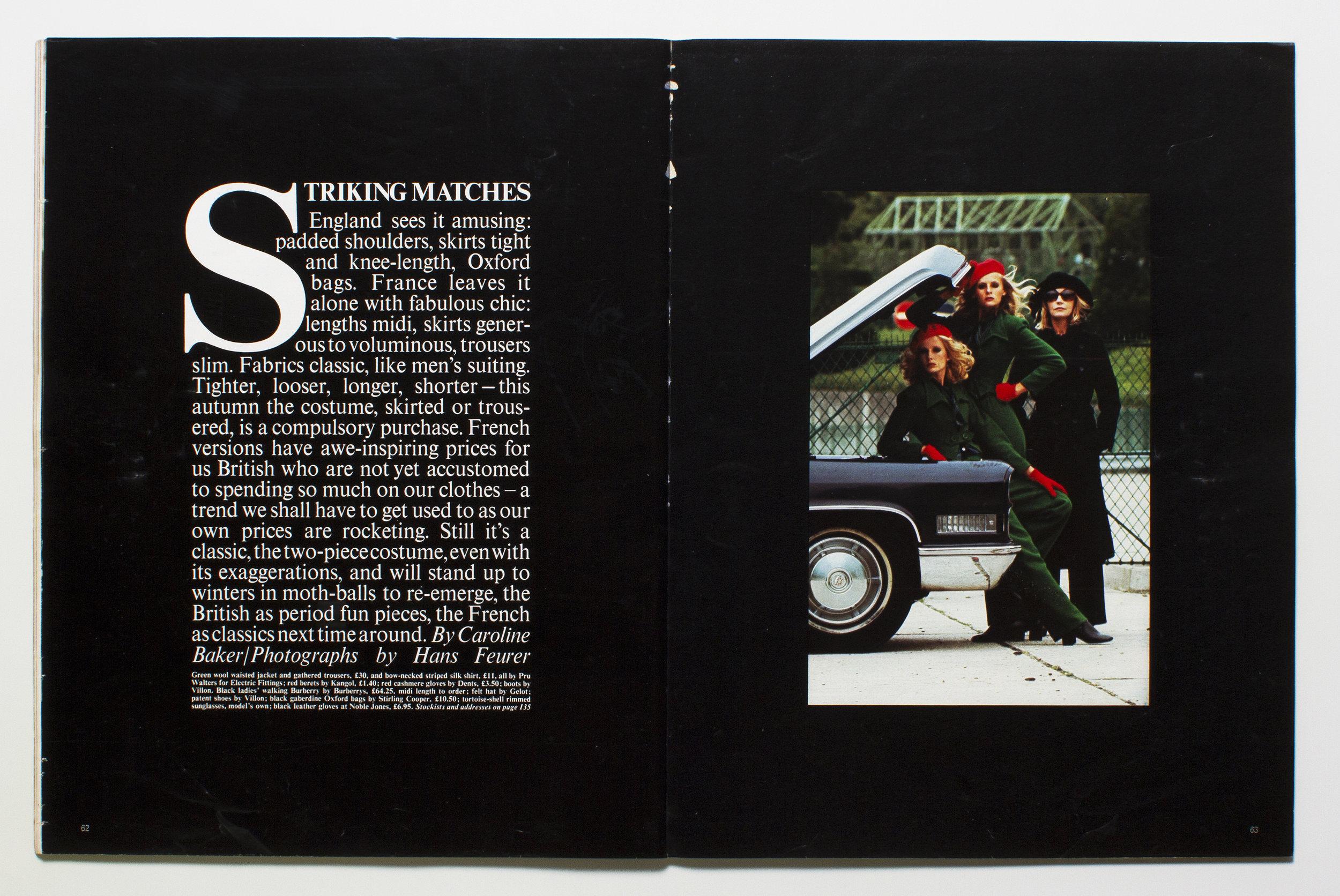 NOVA October 1973_feurer_baker_1.jpg
