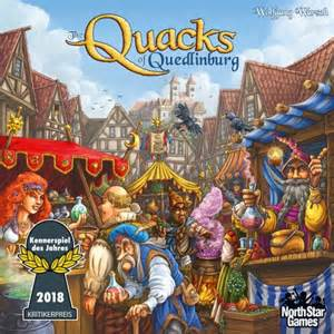 Quacks of Quedlinburg.jpg