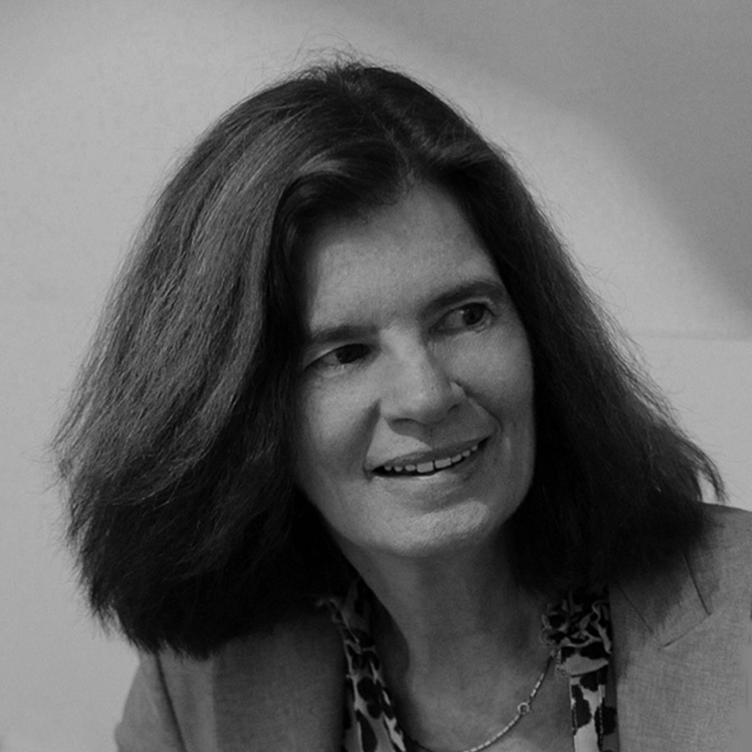 Bea Sennewald.png