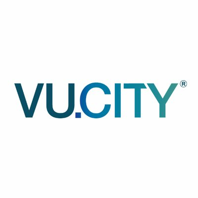 VU City.jpg