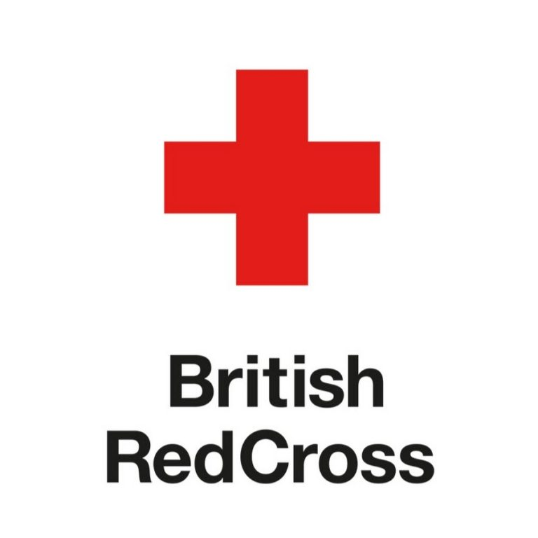 British Red Cross.jpg
