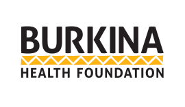 Burkina Health Foundation.png
