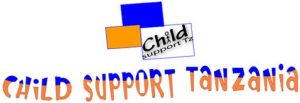 Child Support Tanzania.jpg