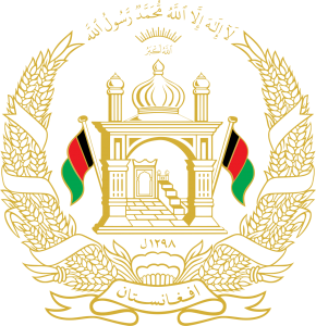 Govt of Afghan.png
