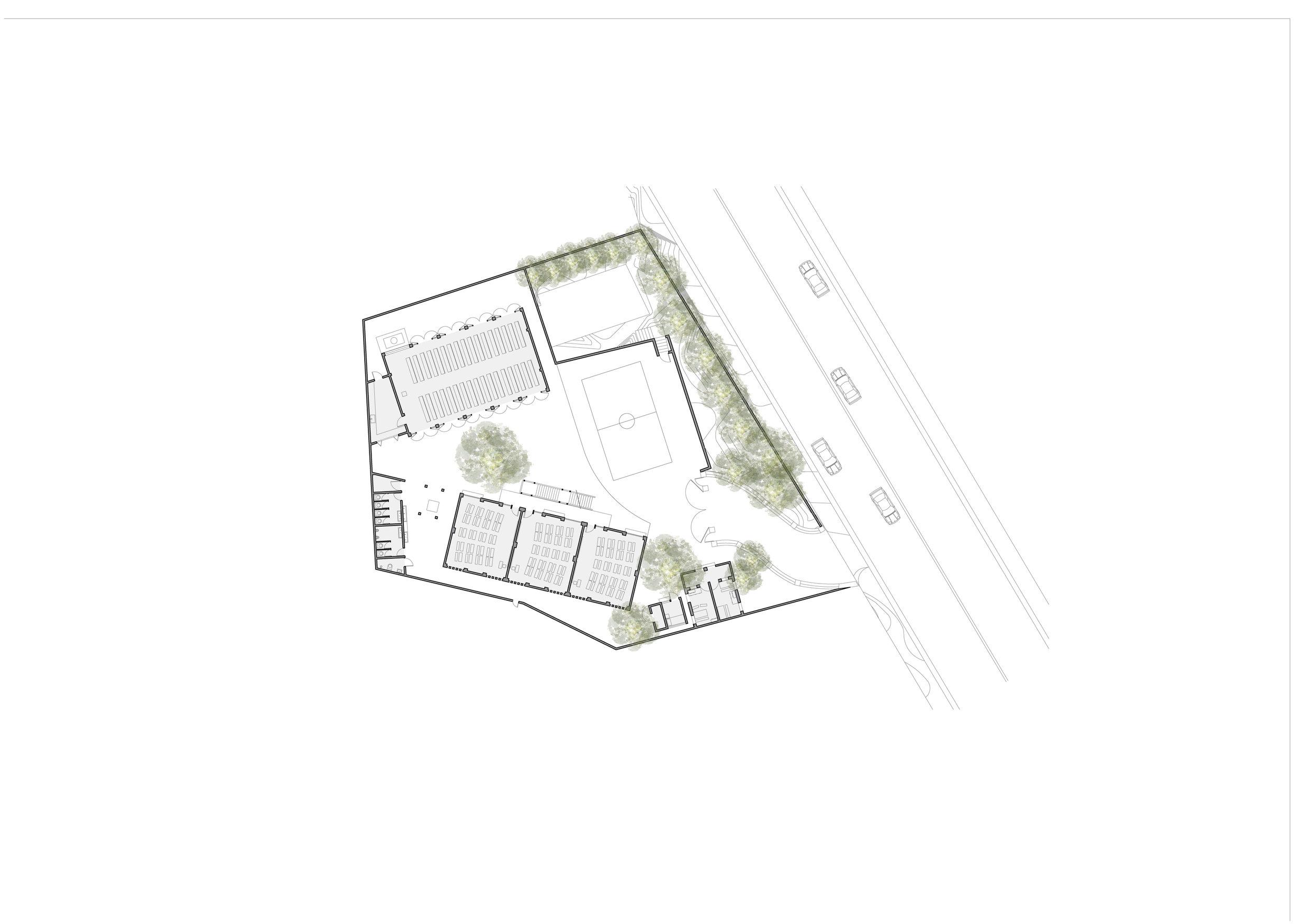 ground floor site plan2.jpg