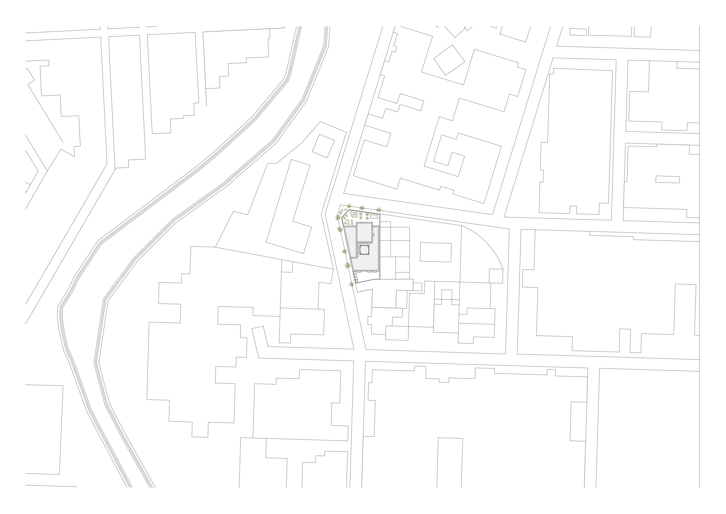 OSM_Site Plan.png