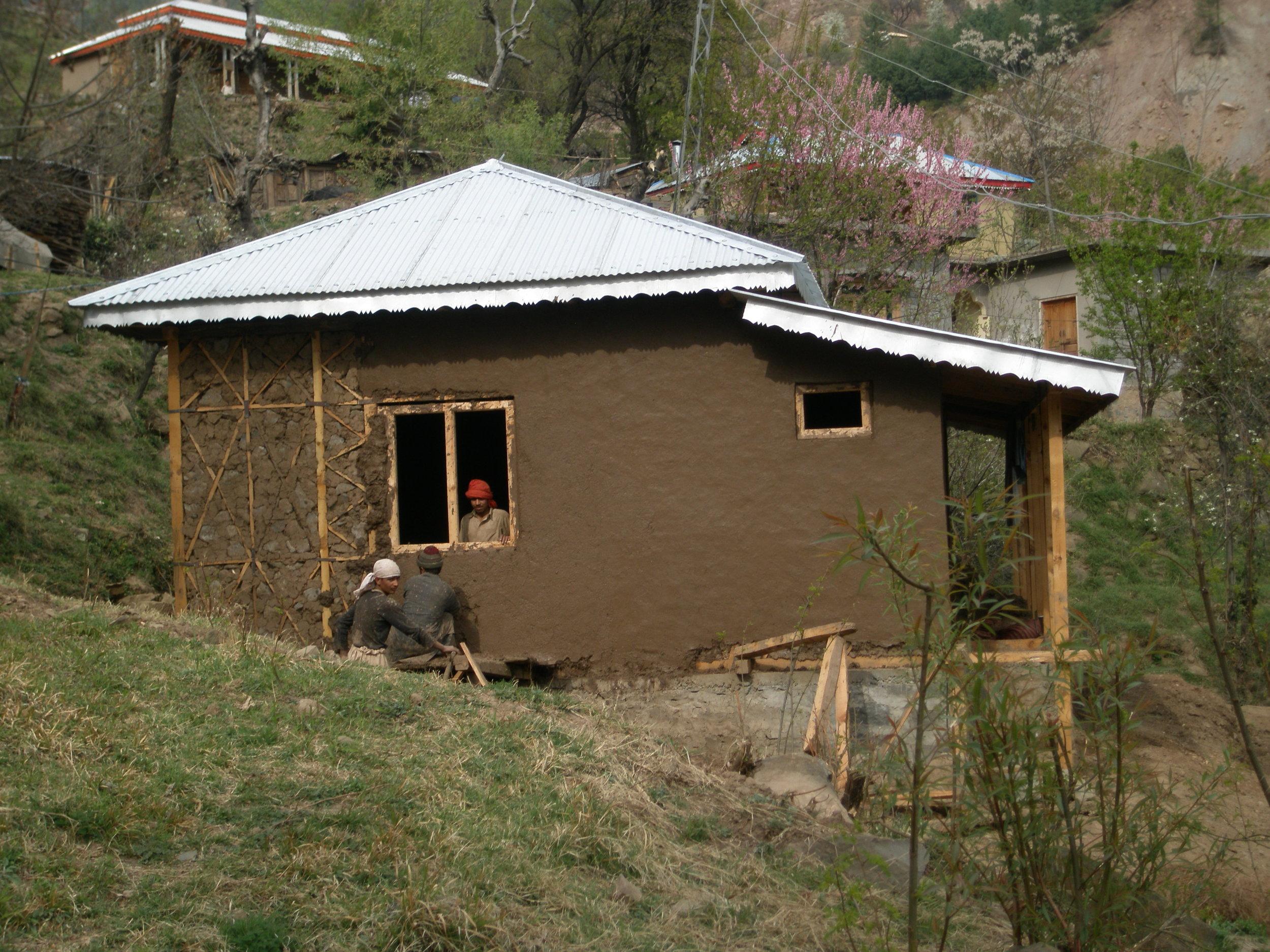 Pakistan Housing_6.jpg