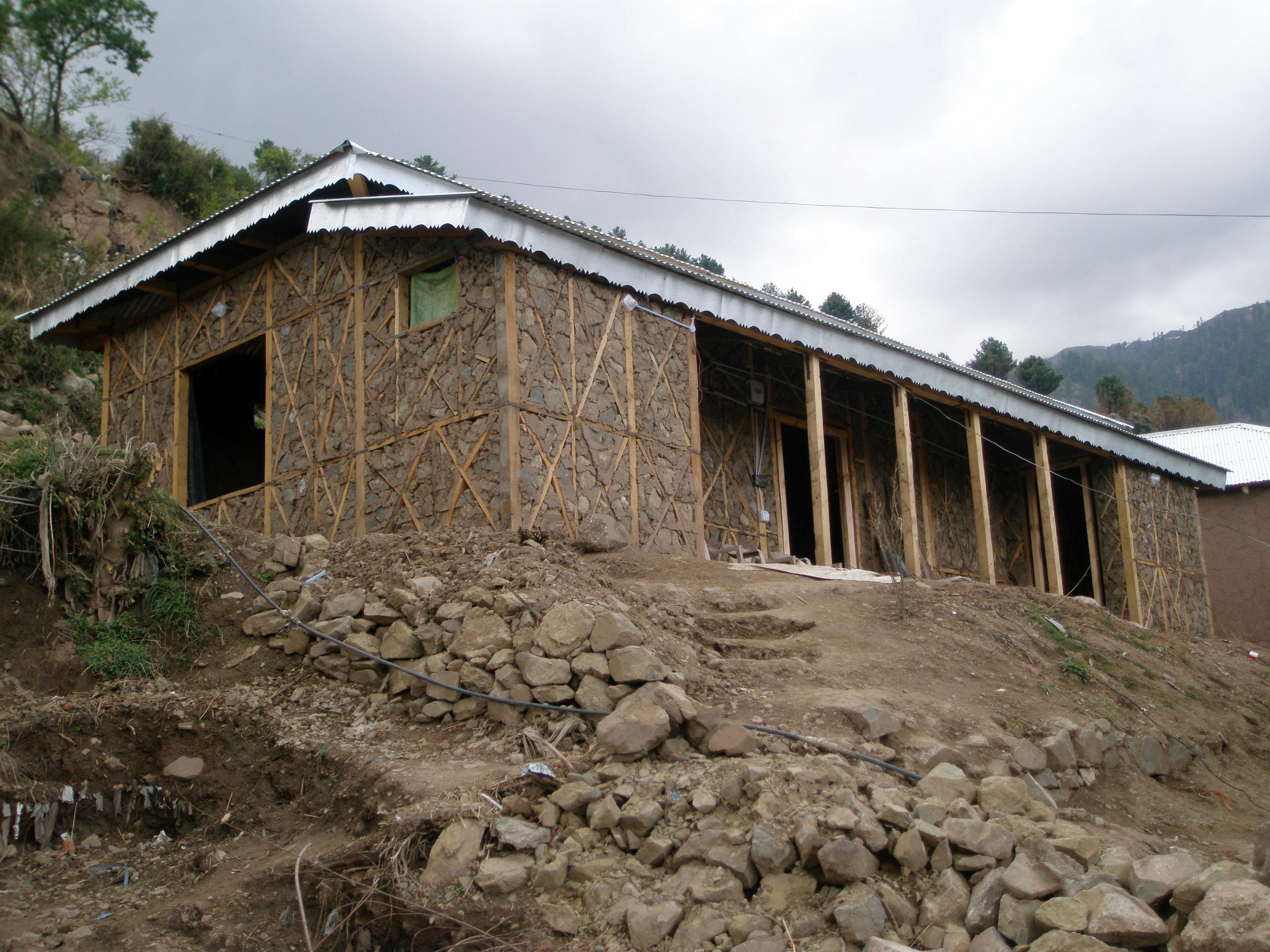 Pakistan Housing_5.jpg