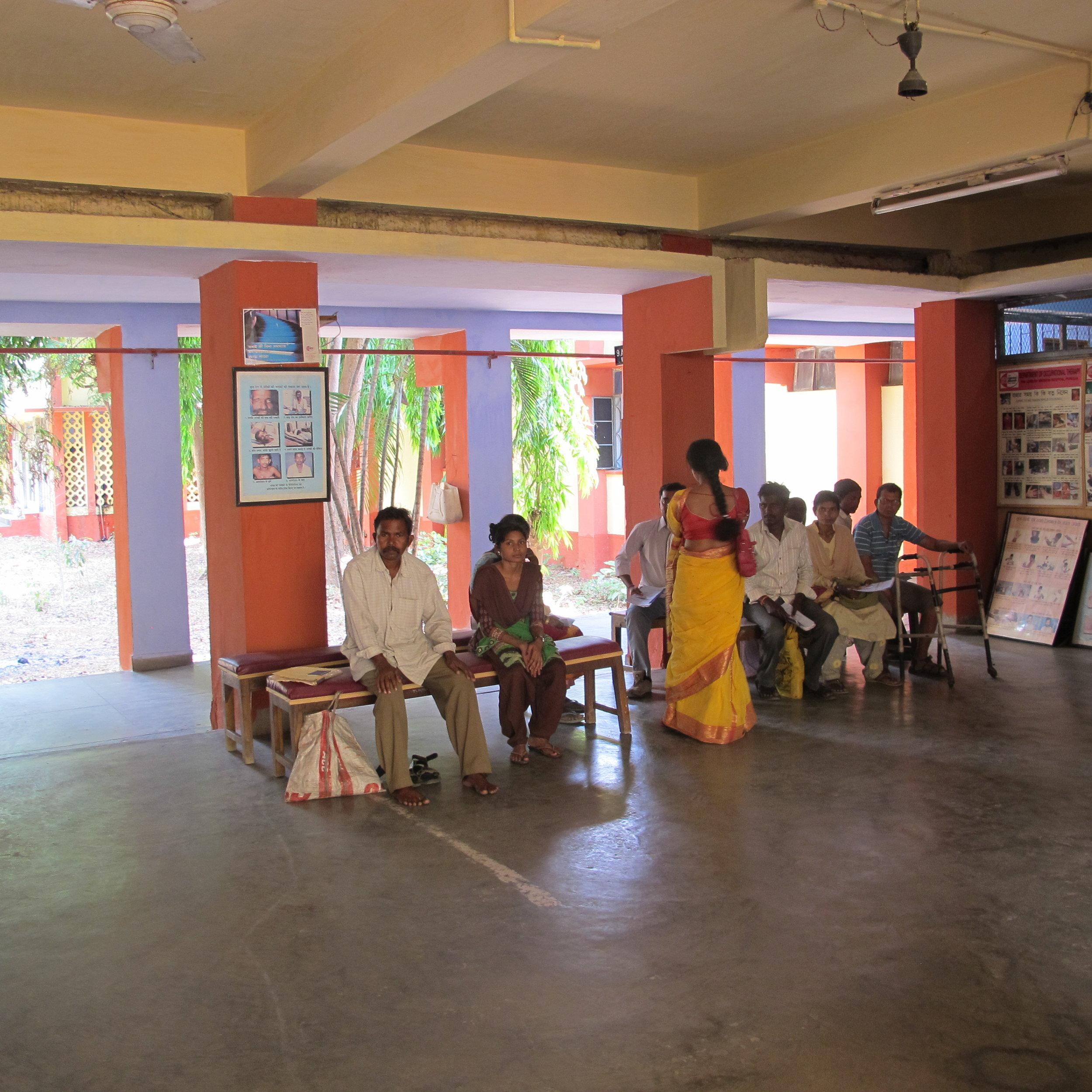 Purulia Hospital - 3.jpg