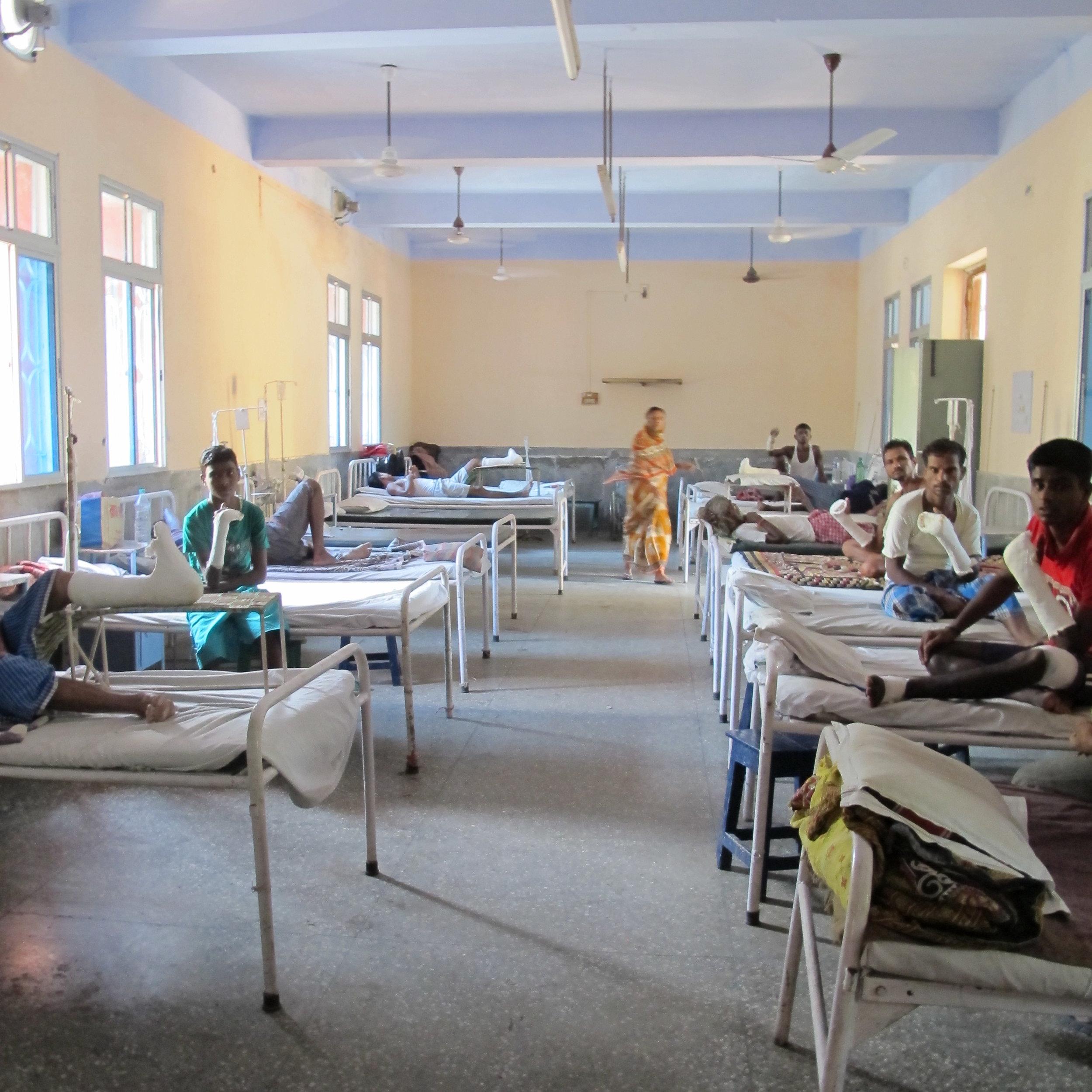 Purulia Hospital - 4.jpg
