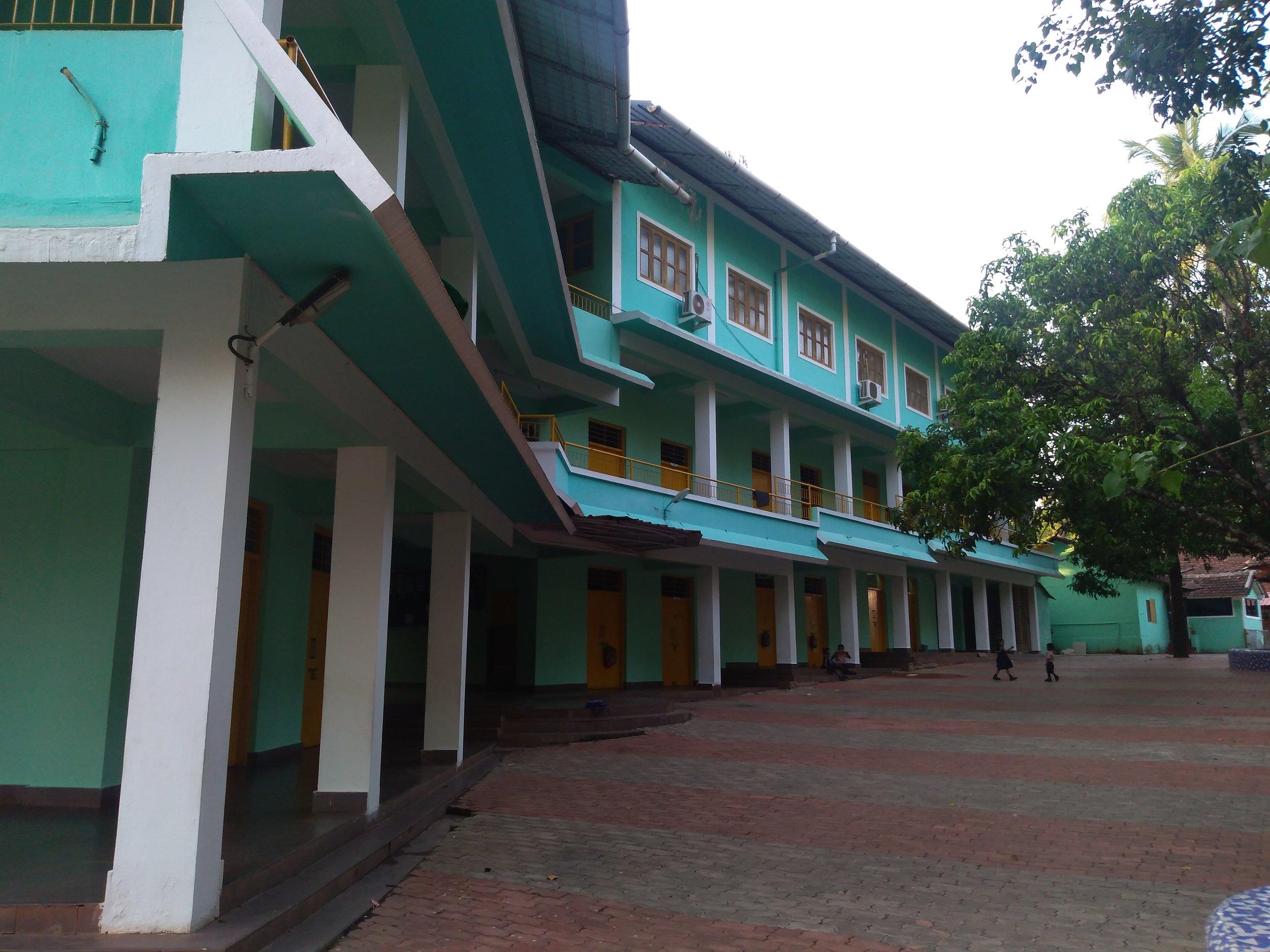 Shanti Niketan School - 9.jpg