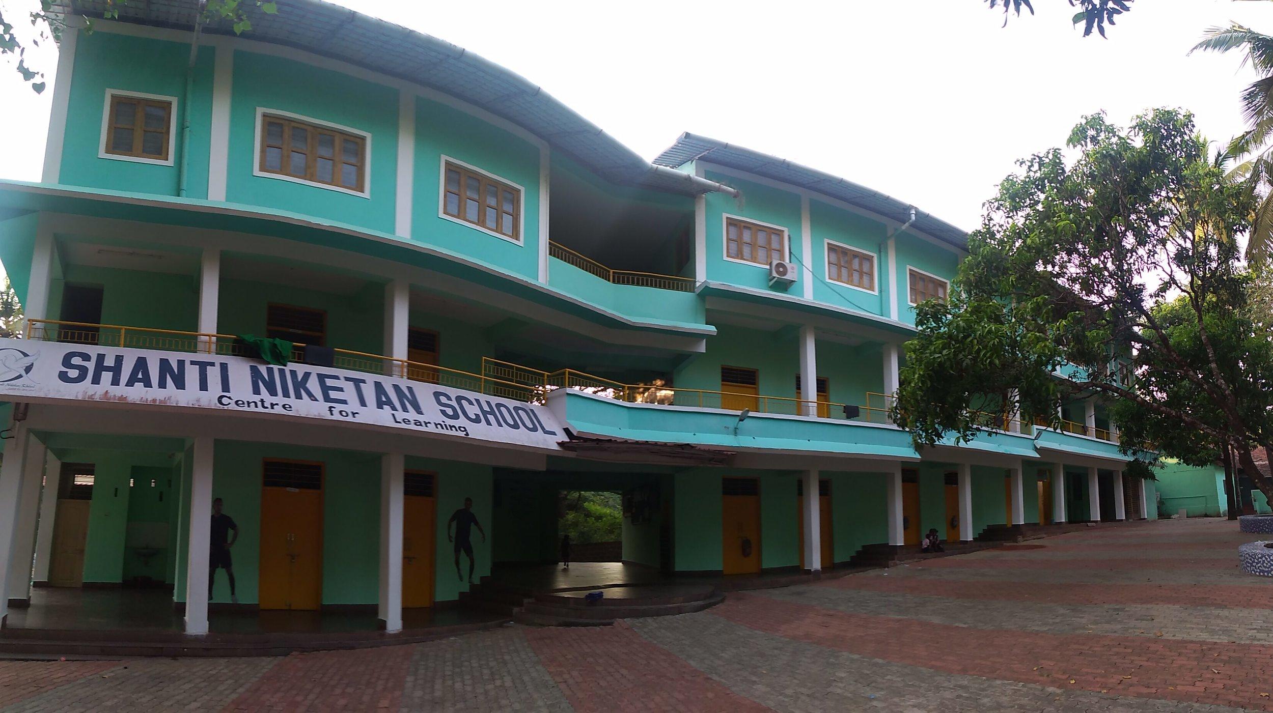 Shanti Niketan School - 10.jpg