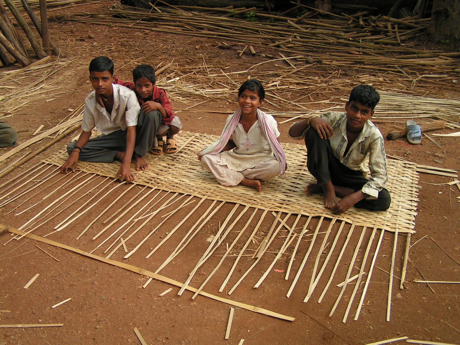 Shanti Niketan School - 13.JPG