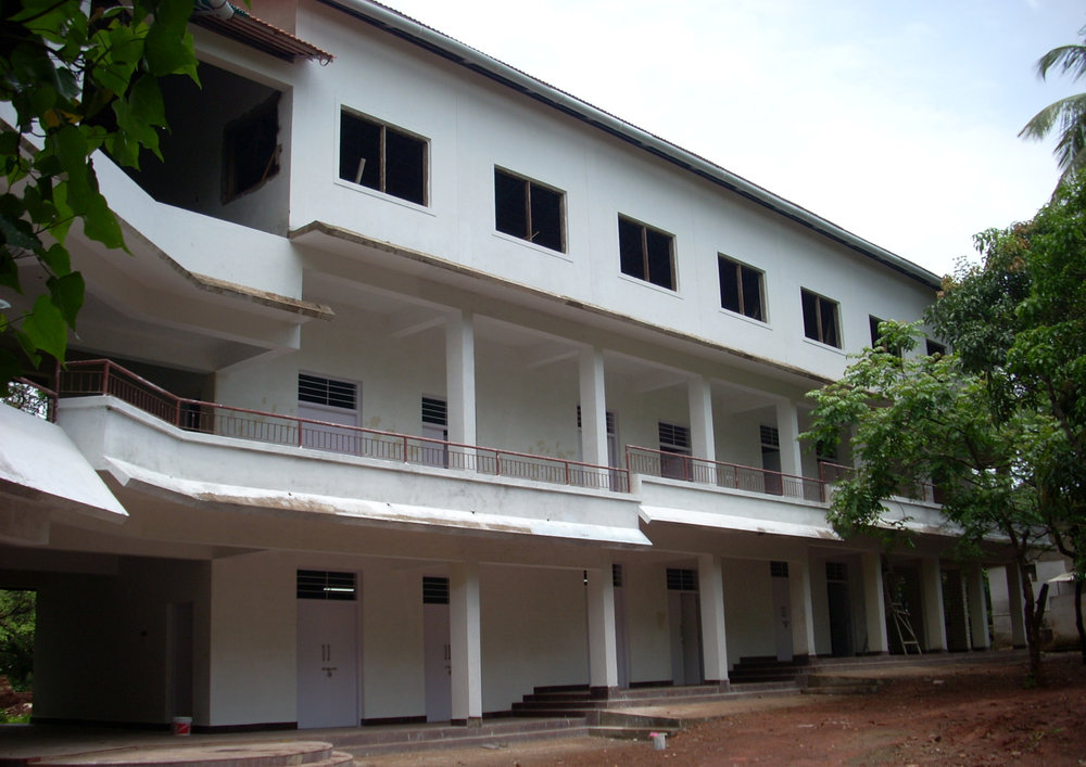 Shanti Niketan School 15.jpg