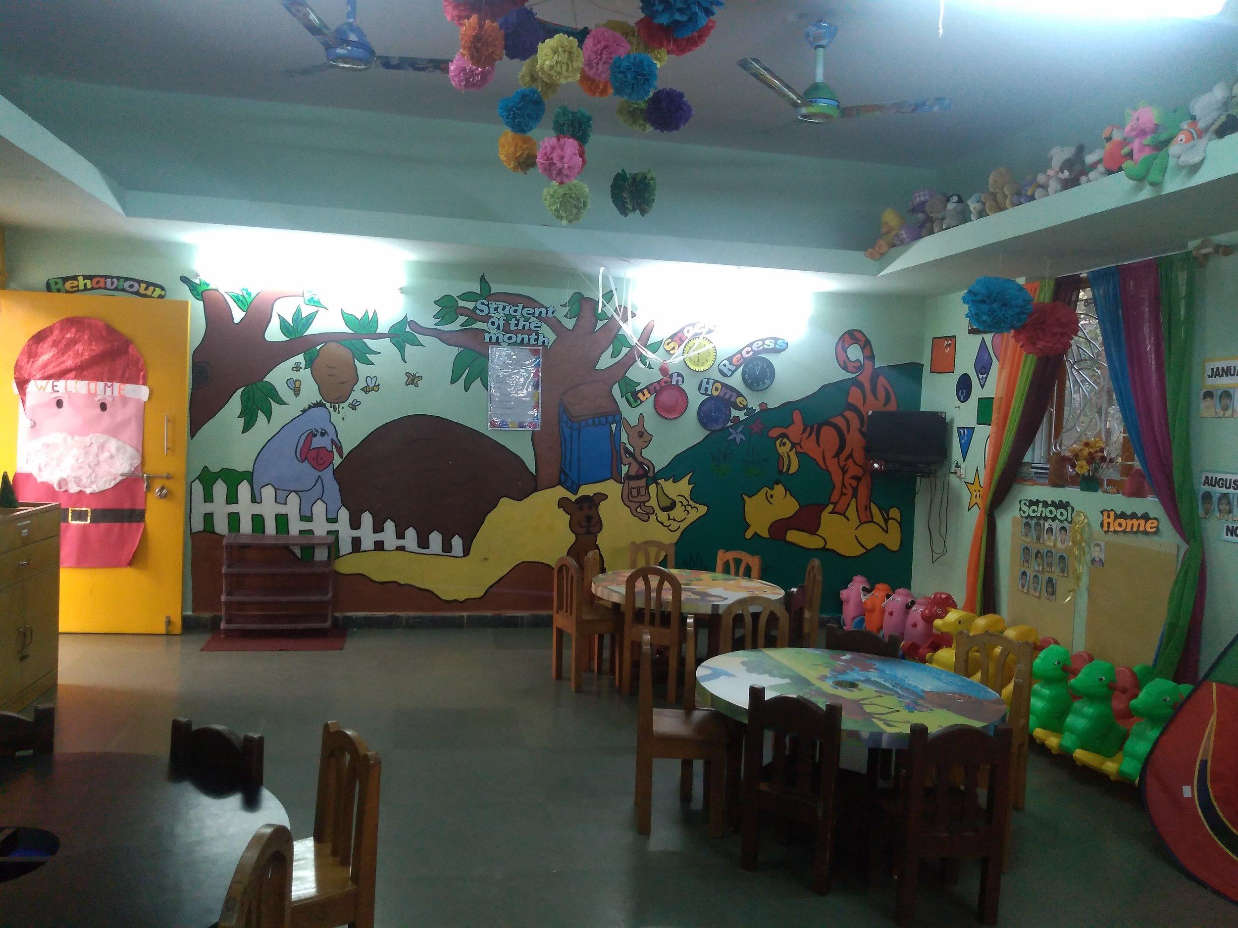 Shanti Niketan School - 11.jpg