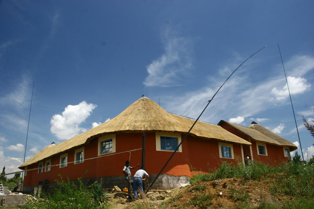 Lesotho Child Counselling Unit - 4.jpg